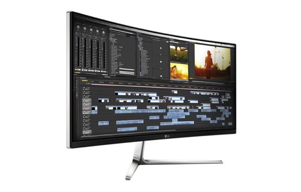 LG Monitor zoom 01