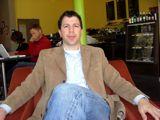MattMalden2.jpg