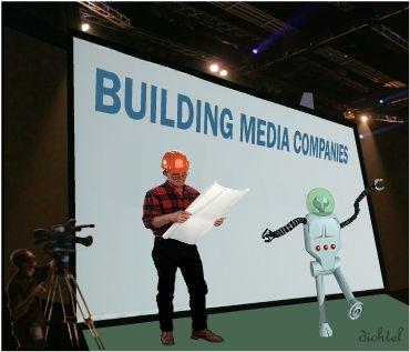 MediaEngineers.jpg