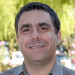 Mike Cordano CEO Fabrik