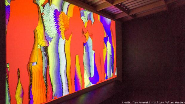 NewExploratorium 68