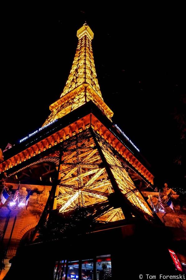 ParisParis 1