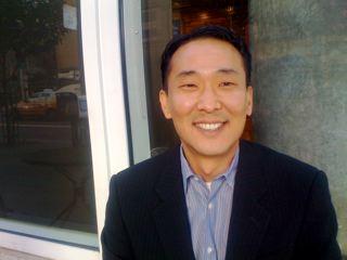 Peter_Kim.jpg