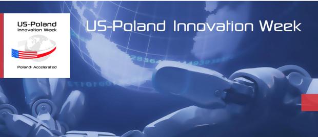 Poland US