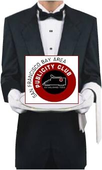 Pubby-Award.jpg