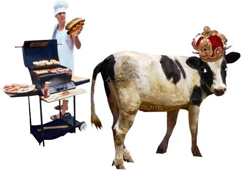 Sacred_Cow.jpg