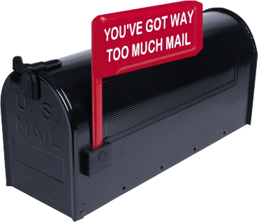 Too_Much_Mail.jpg