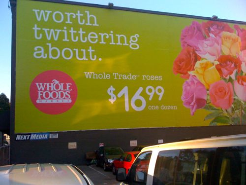 TwitterBillboard.jpg