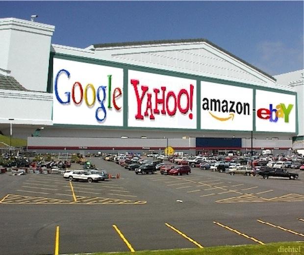 Walmarts.jpg