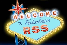 Welcome-2-RSS.jpg