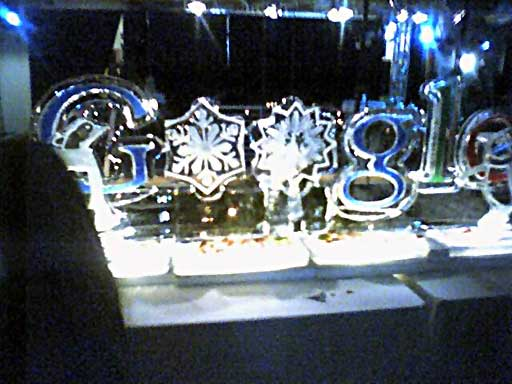 google-ice16Dec04_small.jpg