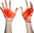 hands-bloody.jpg