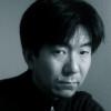 Hideshi Hamaguchi