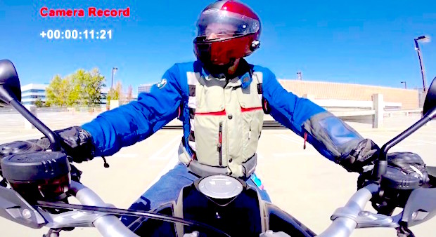 MotorcycleIntel