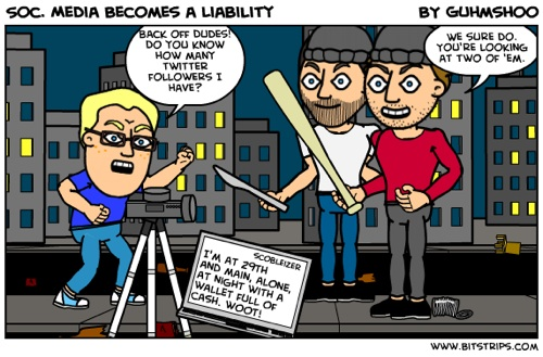 smliability.jpg