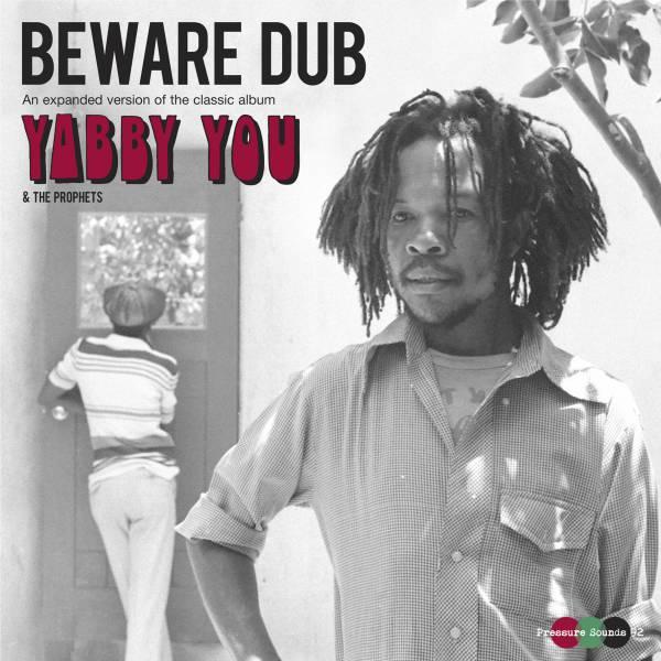 Reggae Albums Rar