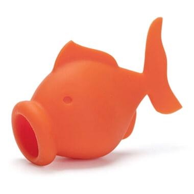 Yolk Fish -  Egg Separator