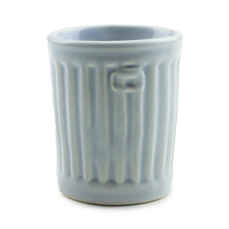 Get Trashed - Trash Bin Shot Glasses