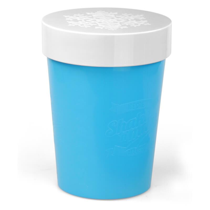 Shake n Make Ice Cream Maker