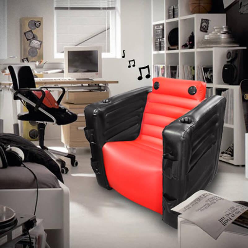 Everything Chair II
