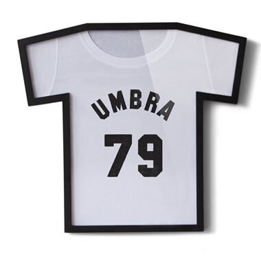 T-shirt Display Frame