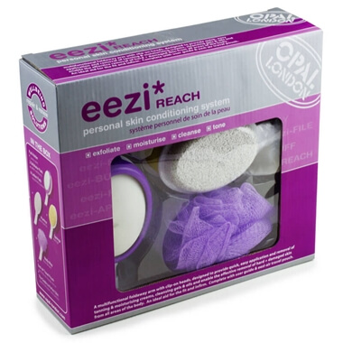 Eezi Reach - Skin Conditioning System