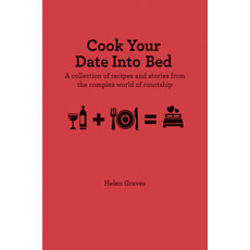 Cook Your Date into Bed