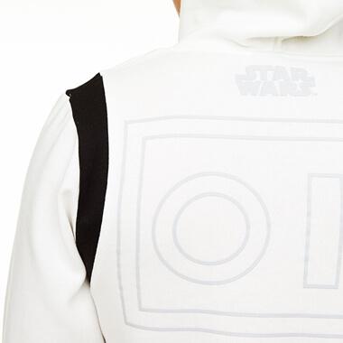 Star Wars Stormtrooper Onesie