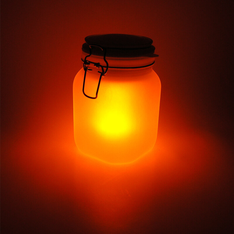 Original Sun Jar by Suck UK