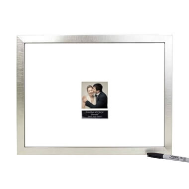 Personalised Message Board & Pen
