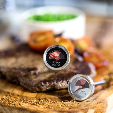 Steak Thermometer
