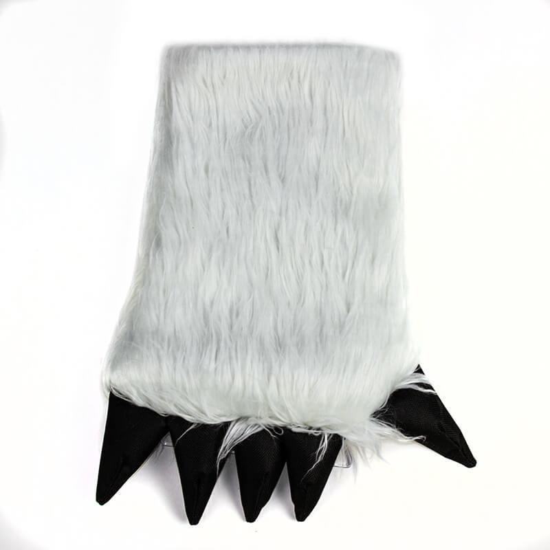 Yeti Glove Ice Scraper