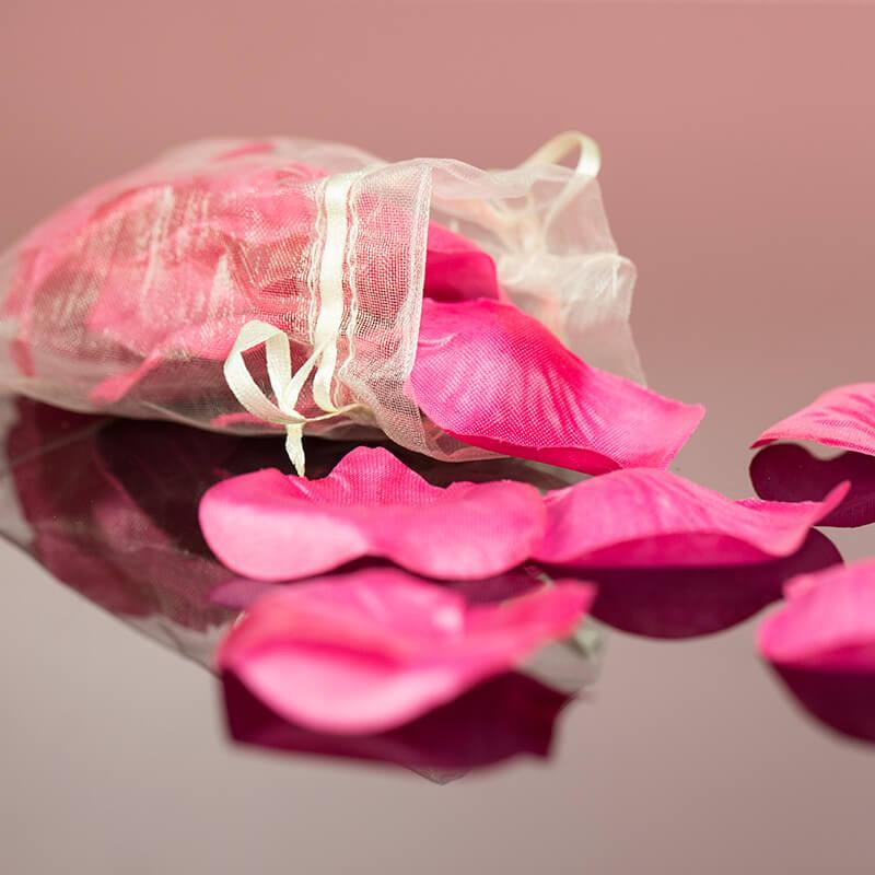 Romantic Essentials Kit