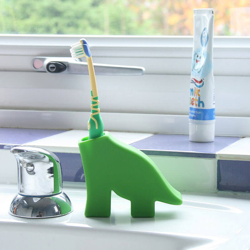 Diego Toothbrush Holder