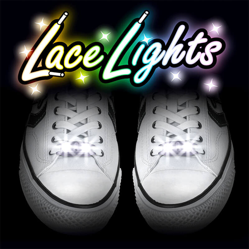 Lace Lights