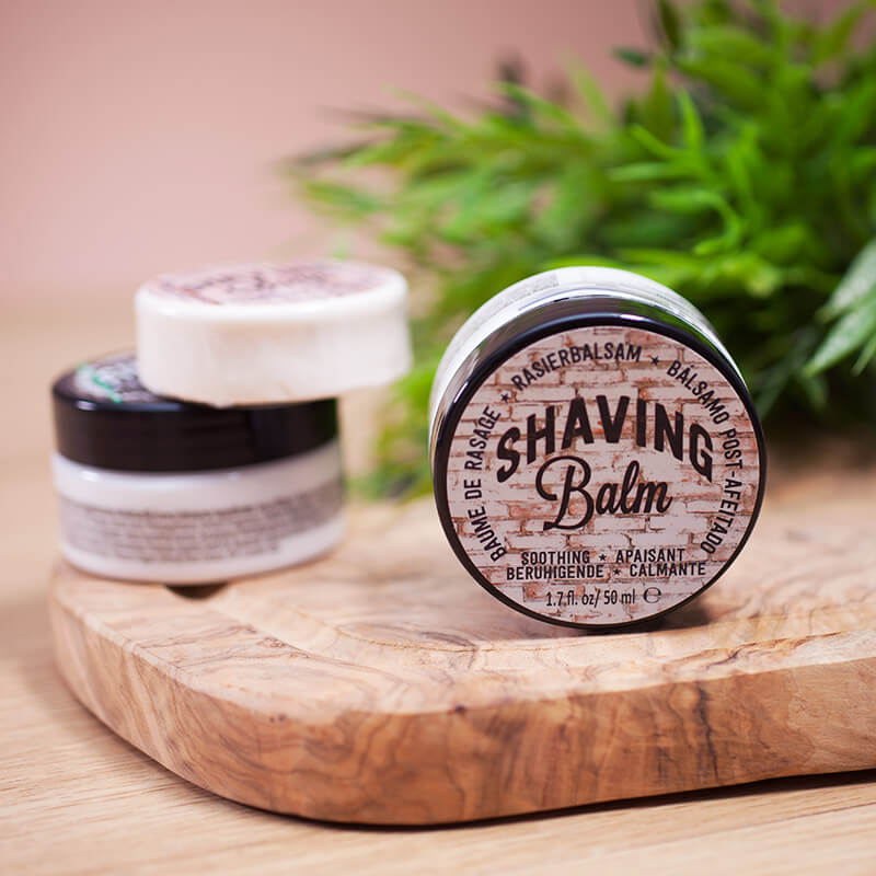 Hello Handsome! Shaving Kit