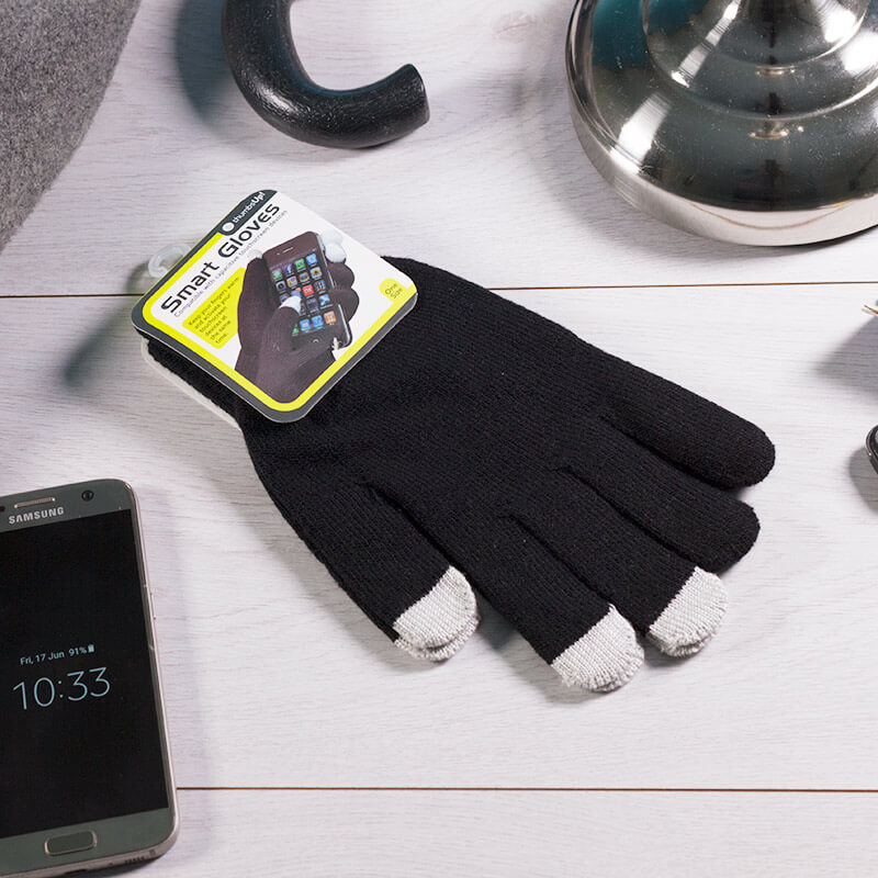 Smart Glove - Touch Glove for iPhone