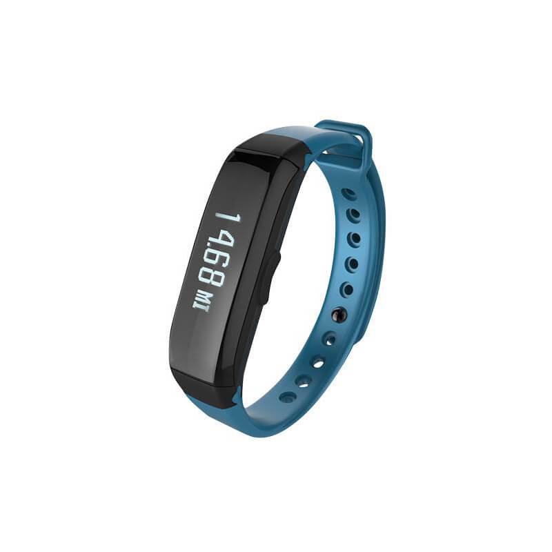 WeGo Relay Wireless Activity And Sleep Tracker