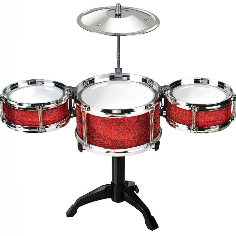 Desktop Drum kit