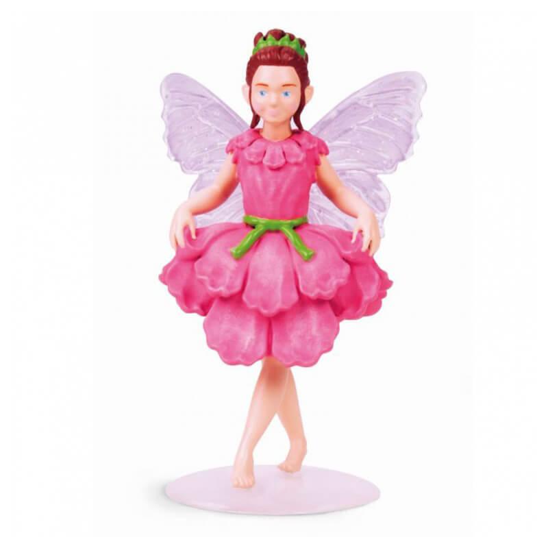 Fairy Flowerpot