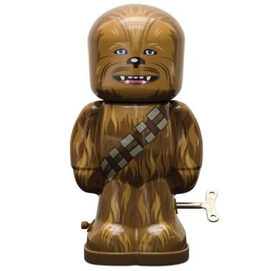 Wind Up Chewbacca