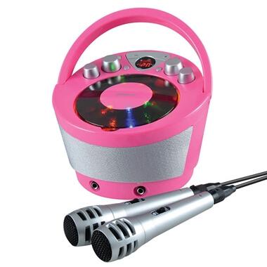 Eq Speaker Buy From Prezzybox Com