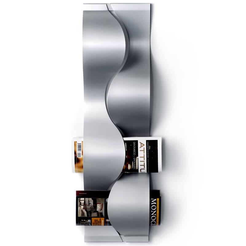 Rosendahl 'Wallpaper' Magazine Rack