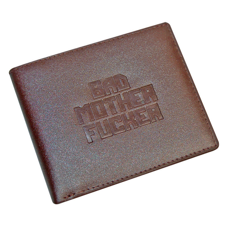 BMF Wallet
