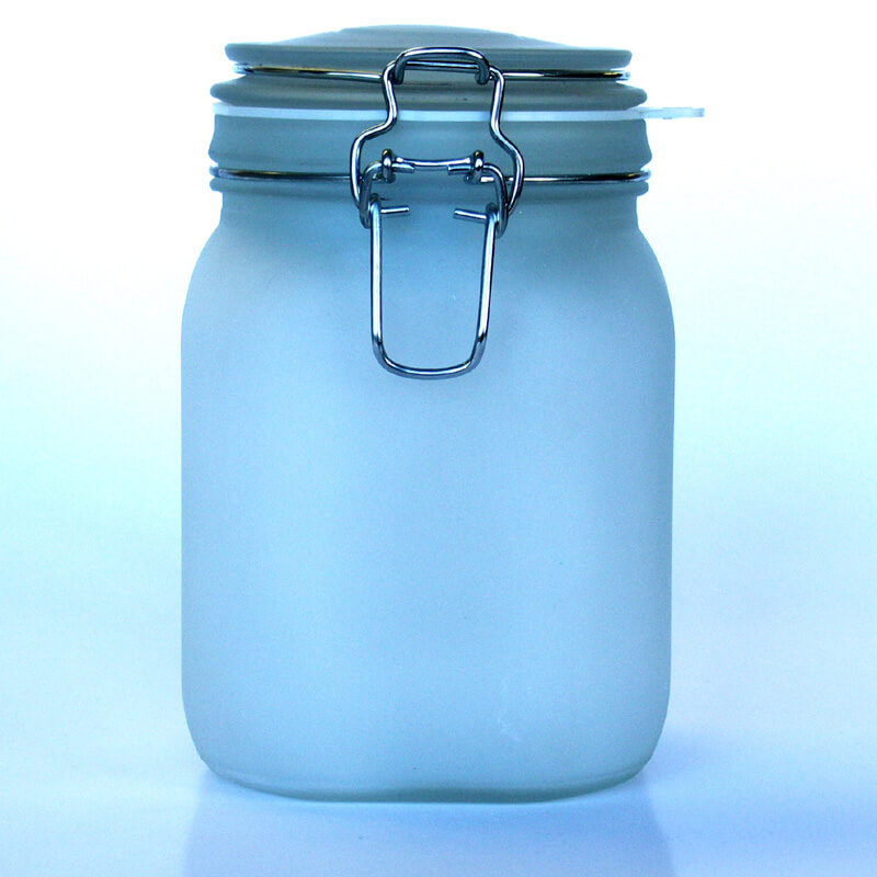 Original Sun Jar by Suck UK - Blue