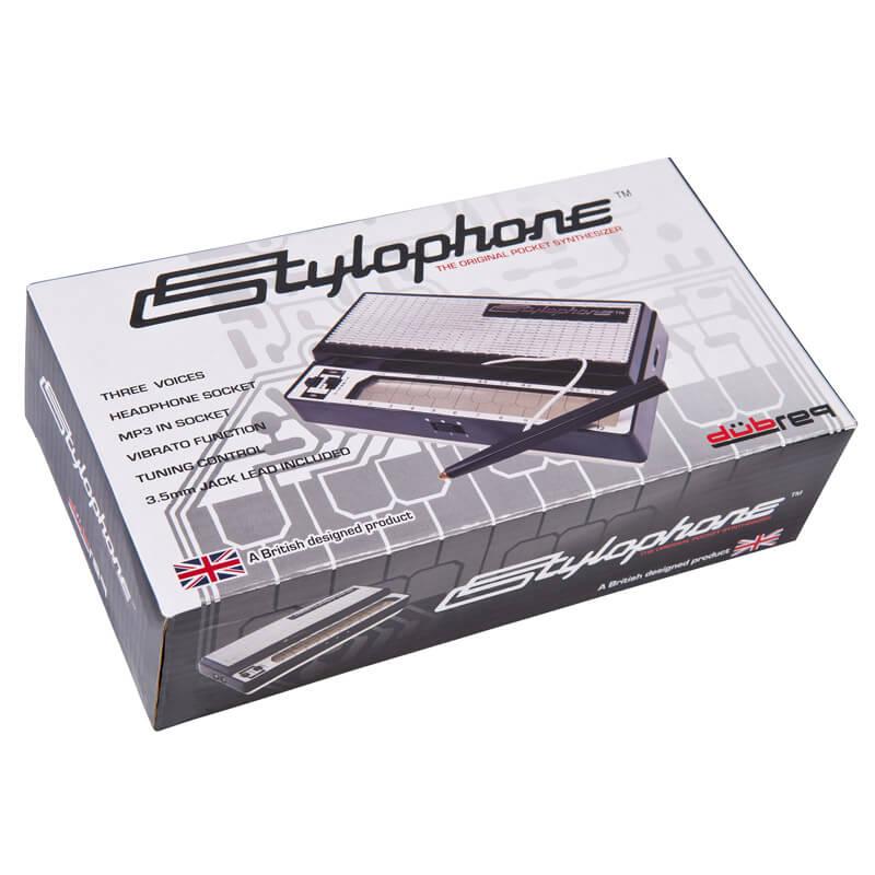 Stylophone - Buy from Prezzybox.com