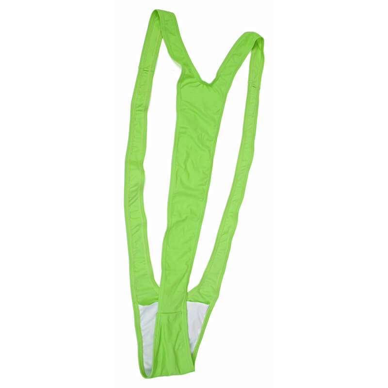 The Official Borat Mankini