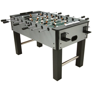 Mightymast Lunar Football Table