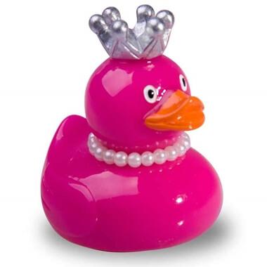 Glamour Pucker Ducks Lip Gloss - Set of 2