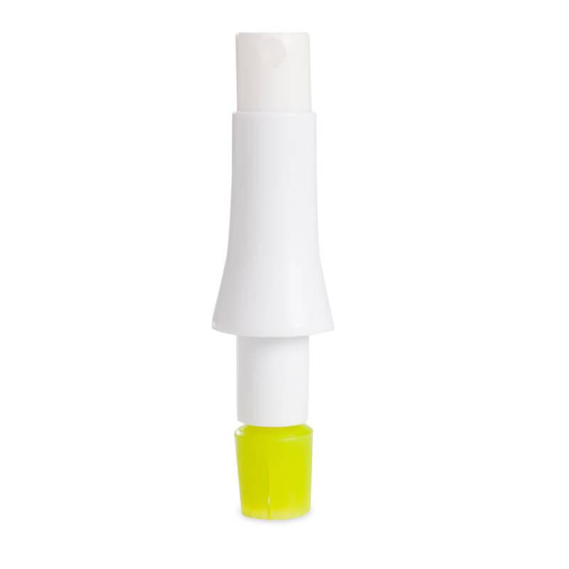 Quirky Stem - Citrus Sprayer